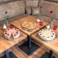 torten-und-kuchen-kiel